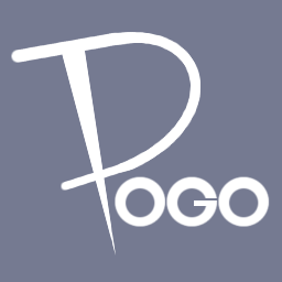 PoGo Icon.png